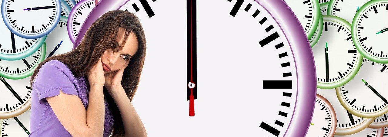 A céges időhatékonyság eléréséhez jó szokások, bevált gyakorlatok is szükségesek
