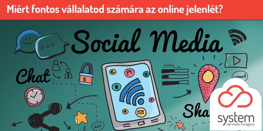 A minőségi online jelenlét nagyon sokat segíthet az üzletfejlesztésben és a kereskedelmi célok elérésében is