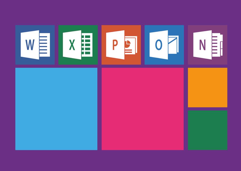 8 program a Microsoft Office 365 rendszerében, ami jobbá és hatékonyabbá teszi a céged munkavégzését